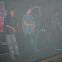 Disco Vol.6_7