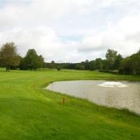 Golf Camp 2012_2