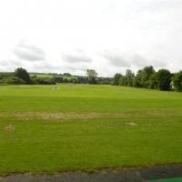 Golf Camp 2012_3