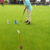 Golf Camp 2012_4