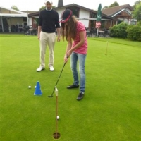 Golf Camp 2012_5