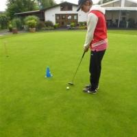 Golf Camp 2012_6
