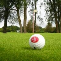 Golf Camp 2012_8