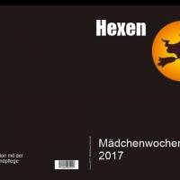 Hexen 2017