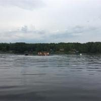 Kanutour in Schweden_103