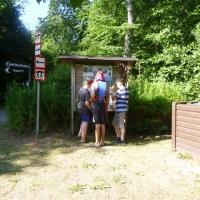 Kanutour in Schweden_11