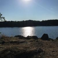Kanutour in Schweden_137