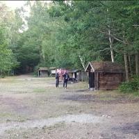 Kanutour in Schweden_13