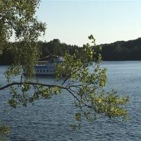 Kanutour in Schweden_143