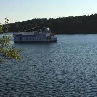 Kanutour in Schweden_144