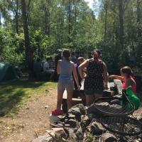 Kanutour in Schweden_167