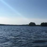 Kanutour in Schweden_183