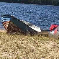 Kanutour in Schweden_186