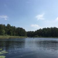 Kanutour in Schweden_192