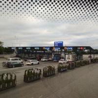 Kanutour in Schweden_204