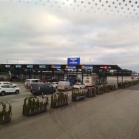 Kanutour in Schweden_206