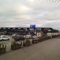 Kanutour in Schweden_207
