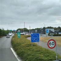 Kanutour in Schweden_222