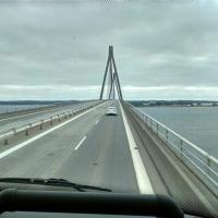 Kanutour in Schweden_223