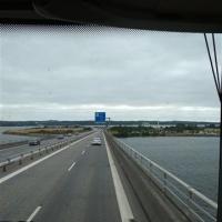 Kanutour in Schweden_224