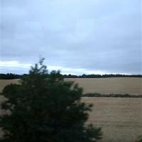 Kanutour in Schweden_226