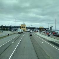 Kanutour in Schweden_230