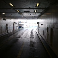 Kanutour in Schweden_240