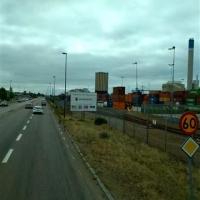 Kanutour in Schweden_263