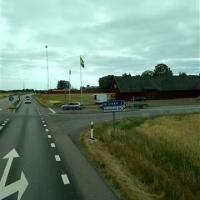 Kanutour in Schweden_265