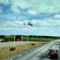Kanutour in Schweden_266