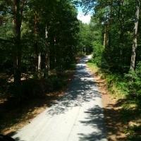 Kanutour in Schweden_267