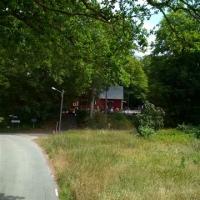 Kanutour in Schweden_273