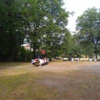 Kanutour in Schweden_306