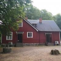 Kanutour in Schweden_307