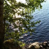 Kanutour in Schweden_334
