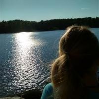 Kanutour in Schweden_338