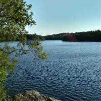 Kanutour in Schweden_340