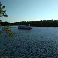 Kanutour in Schweden_341