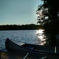 Kanutour in Schweden_351