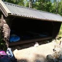 Kanutour in Schweden_369