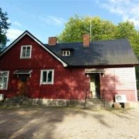 Kanutour in Schweden_36
