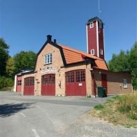 Kanutour in Schweden_37