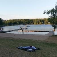 Kanutour in Schweden_41