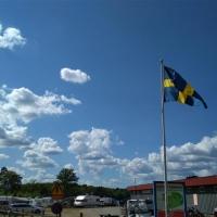 Kanutour in Schweden_422