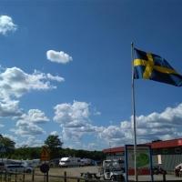 Kanutour in Schweden_424