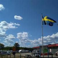 Kanutour in Schweden_425