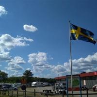 Kanutour in Schweden_426