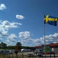 Kanutour in Schweden_427