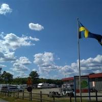 Kanutour in Schweden_428