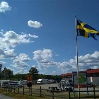 Kanutour in Schweden_429